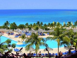 Путешествие на Кубу: Март 2014 - День 7