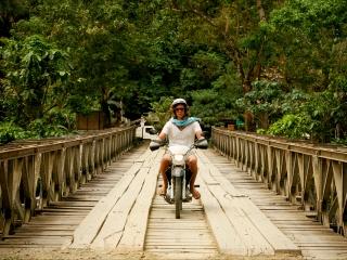 Путешествие на Филиппины - День 11 - Май 2014