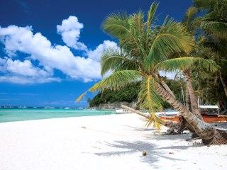 Путешествие на Филиппины - День 4 - Май 2014