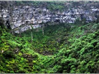 Эквадор - путешествие к центру земли | День 13