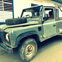 land_rover_jamaica