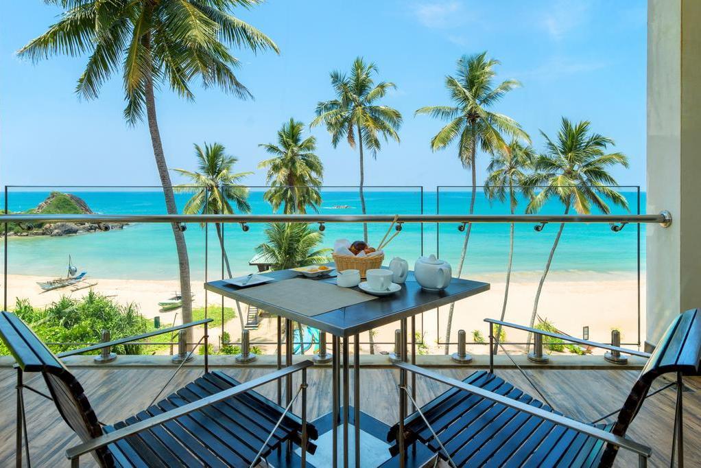 Экскурсионный тур: Шри-Ланка - Бентота