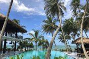 Экскурсионный тур: Шри-Ланка - Тангалла