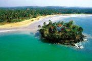 Экскурсионный тур: Шри-Ланка - Тапробан