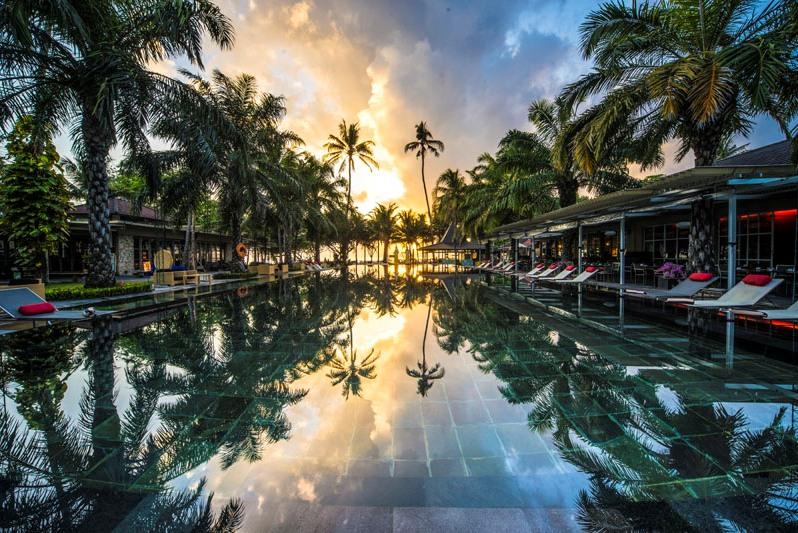 Экскурсионный тур на Бали - День первый