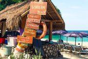 Тур Discover di Bali на Бали 10 дней