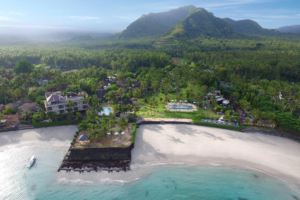 Тур Discover di Bali на Бали 10 дней - пляж Чандидасы