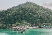 Экскурсионный тур в Таиланд и Камбоджу