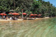 Отдых на острове Ко Чанг