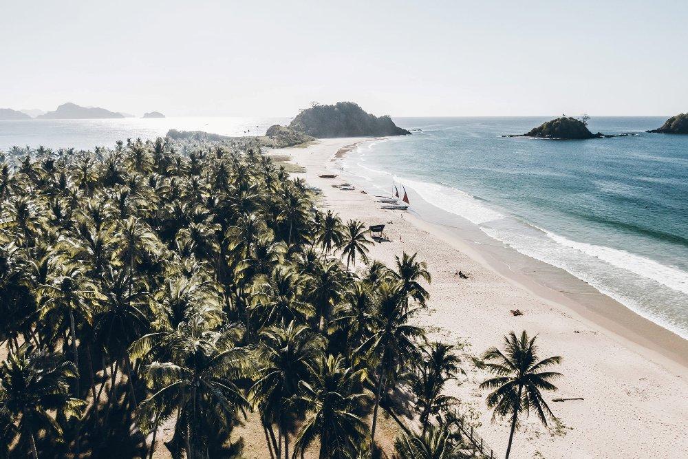 Экскурсионный тур на Филиппины