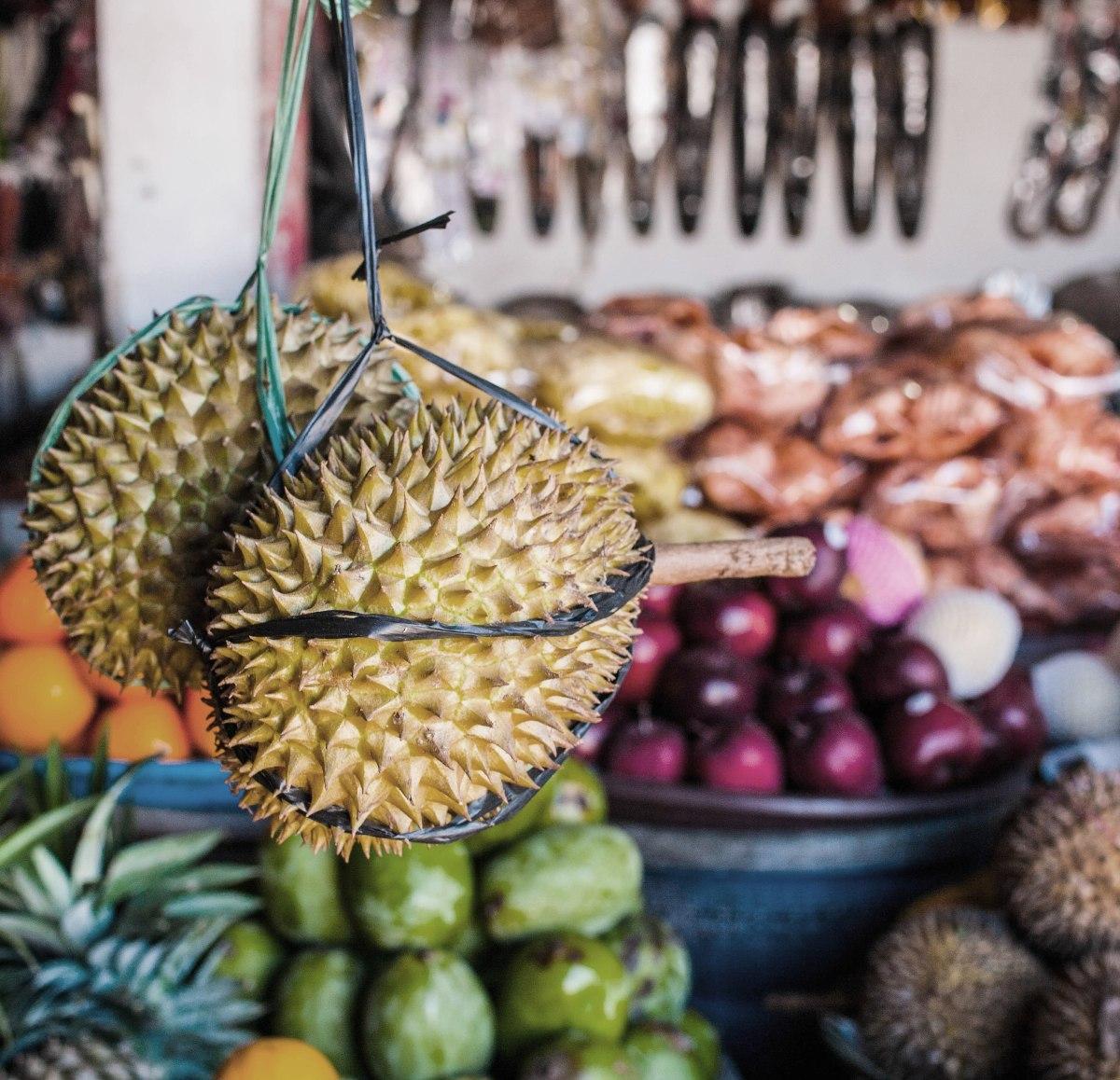 Сколько денег нужно брать на отдых на Бали