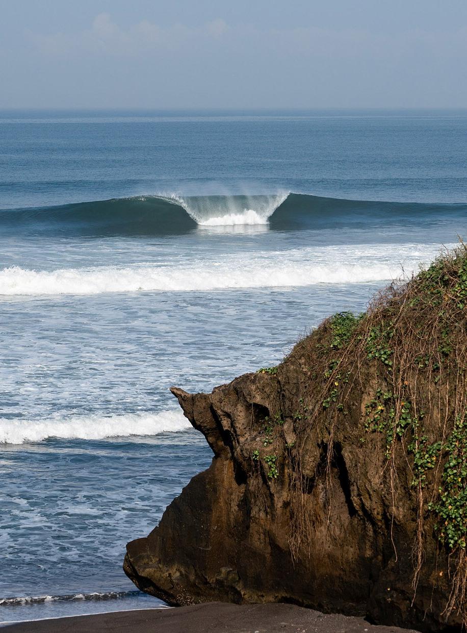 Сезон на Бали по месяцам: когда лучше ехать отдыхать